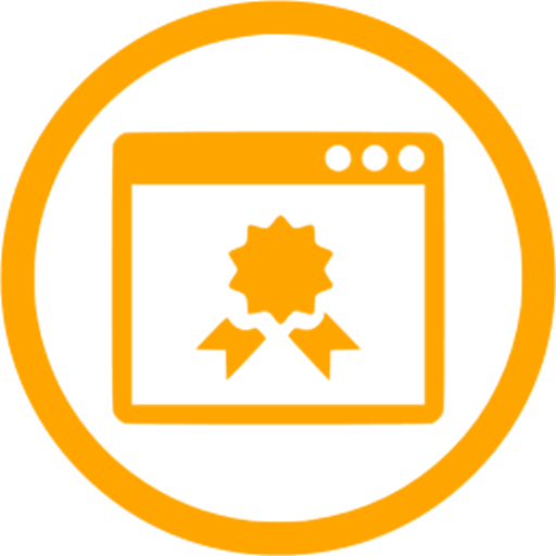 quality-gurantee-icon